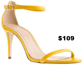 Jcrew Ankle Strap Sandals.jpg