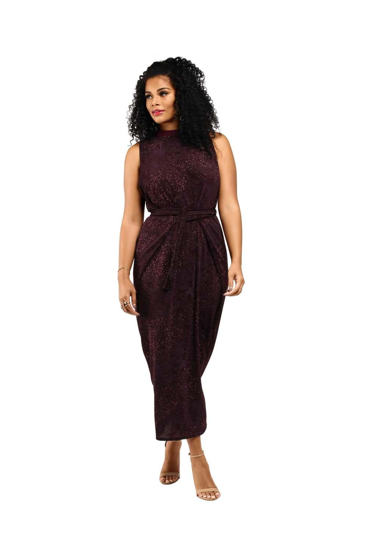 Rue 107 Gatsby dress That Hayet Rida.jpg