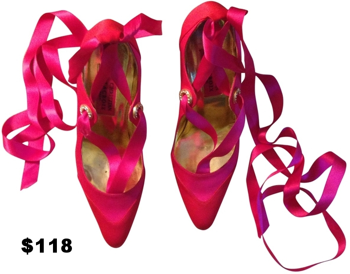 Pink Tie Heels.jpg