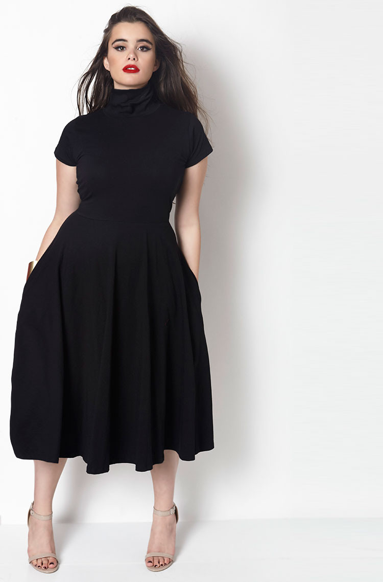 black-midi-skater-turtleneck-dress-barbara-ferreira-knox_af014f34-bda5-44b0-8812-ef43a9172fc5.jpg