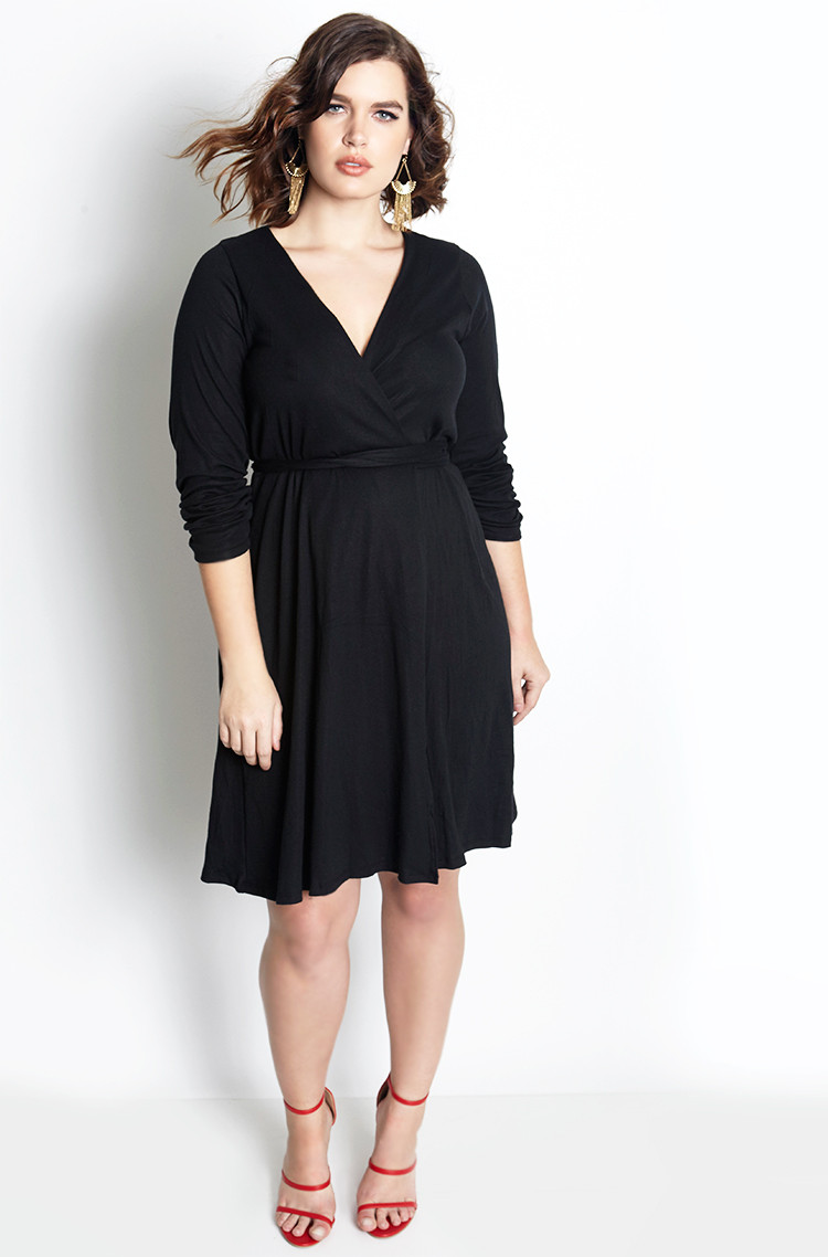 mini-wrap-dress-black_83eba6a6-2452-41f0-a94c-740c42e316ae.jpg