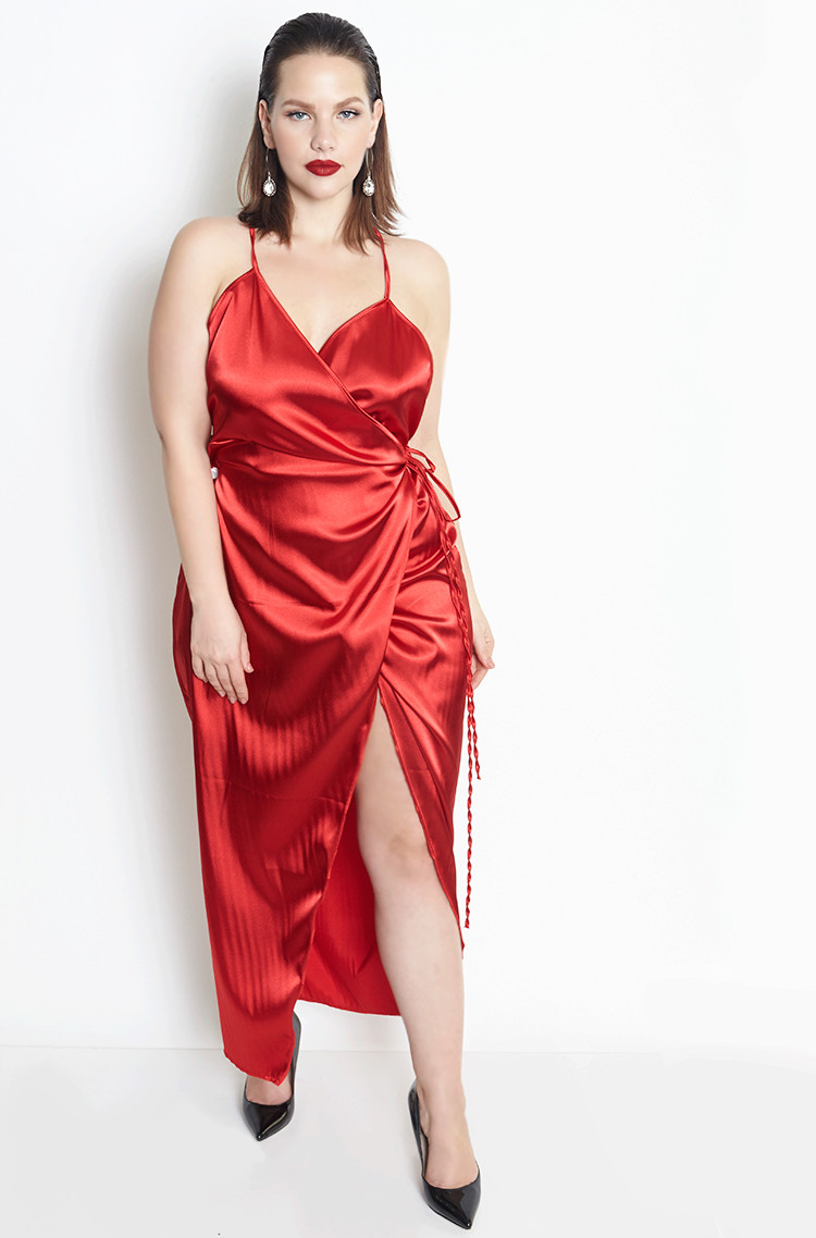 Ruby-wrap-dress-elly-mayday-1_20aa7123-e044-4f01-8919-61f57c3bf175.jpg