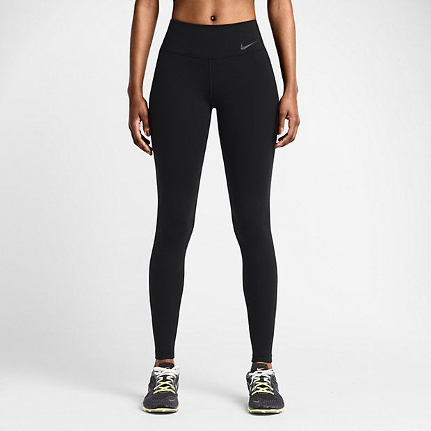 Nike-Legendary-Tight-Womens-Training-Tights-582790_010_B_PREM.jpg