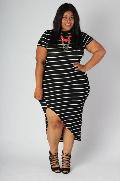 nautical_striped_fitted_dress-black_4_grande.JPG