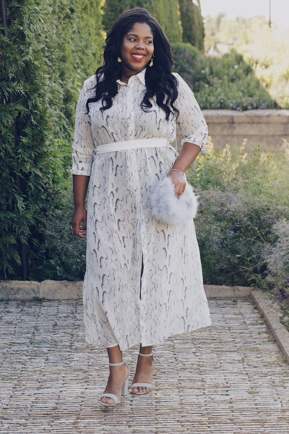 That Hayet Rida SimplyBe Dressobsessed Chicago Plus Size Blogger Influencer  1.jpeg