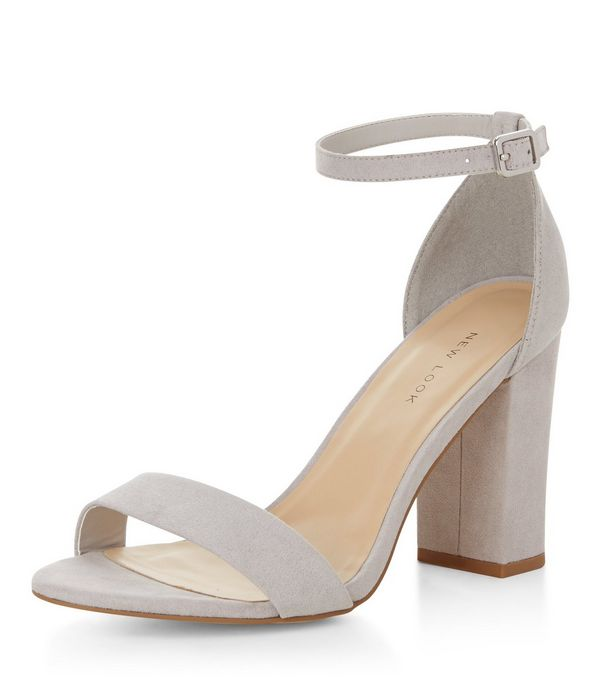 pale-grey-suedette-ankle-strap-block-heels-.jpeg