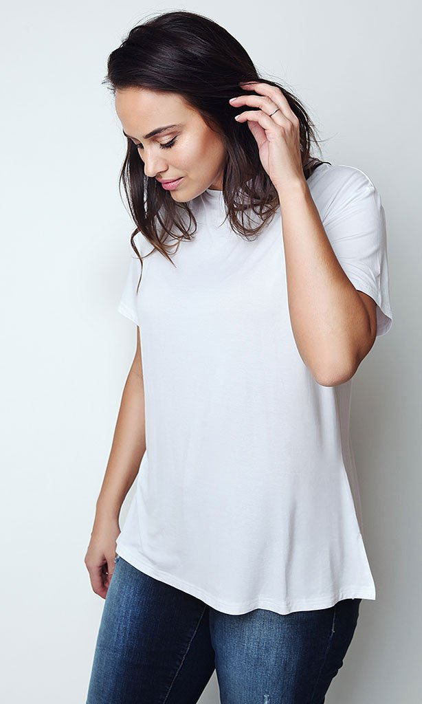 Hey_Gorgeous_Essential_Tee_Crew_Neck_Short_Sleeve_in_white_front_1024x1024.jpg