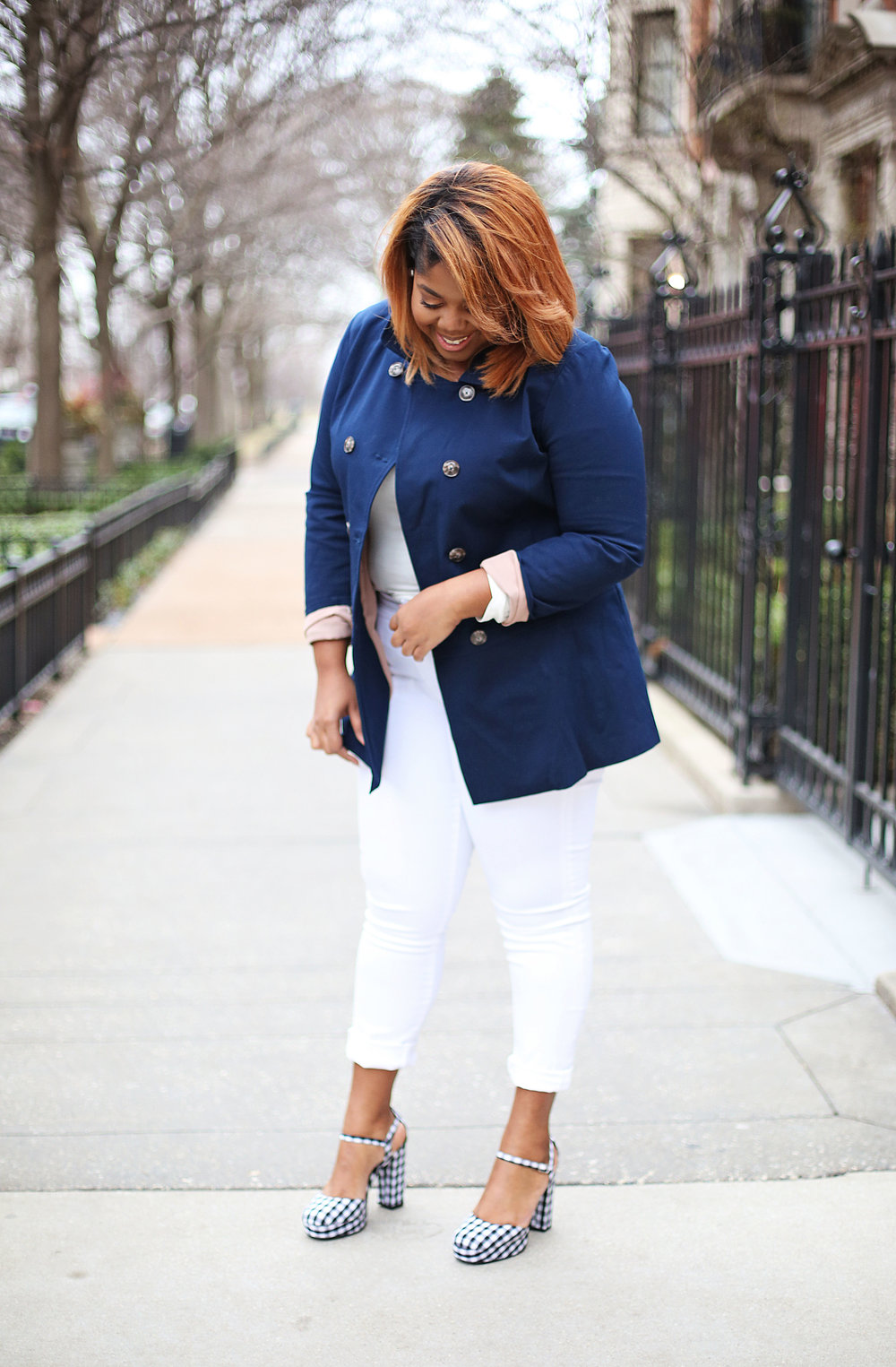 Plus Size Blogger All WHite Spring Style Hayet Rida Chicago Influencer Stitch Fix 6.jpg