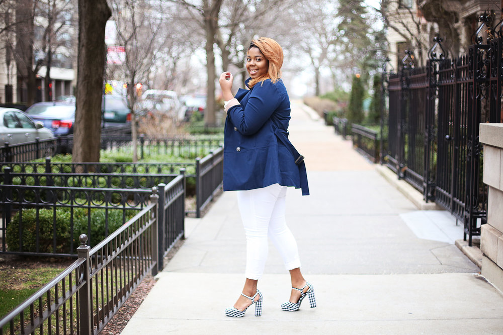 6a552da8dd1 Plus Size Blogger All WHite Spring Style Hayet Rida Chicago Influencer Stitch  Fix 5.JPG
