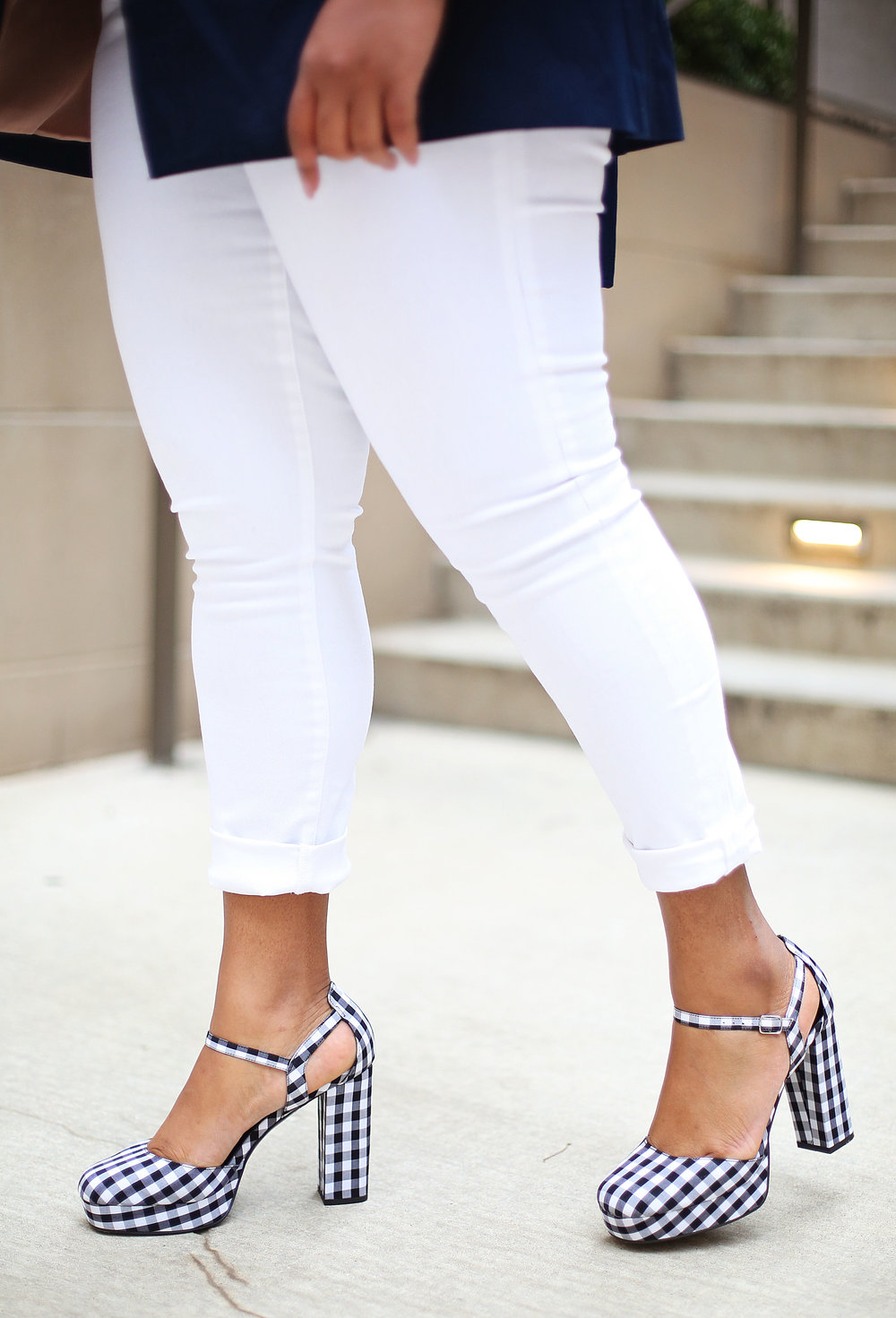 Plus Size Blogger All WHite Spring Style Hayet Rida Chicago Influencer Stitch Fix 10.jpg