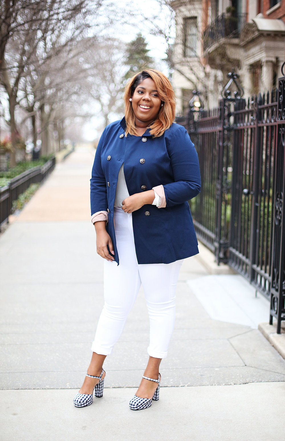 Plus Size Blogger All WHite Spring Style Hayet Rida Chicago Influencer Stitch Fix 7.jpg