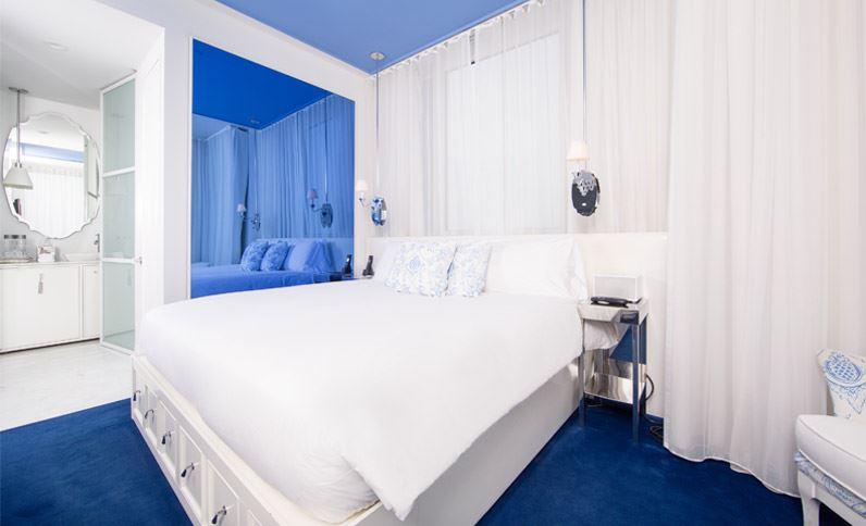 nomo-soho-new-york-hotel-1.jpg
