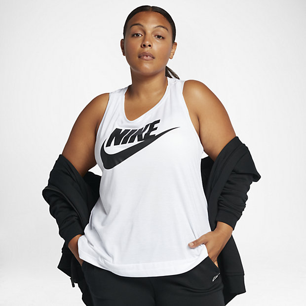 sportswear-essential-plus-size-womens-tank.jpg