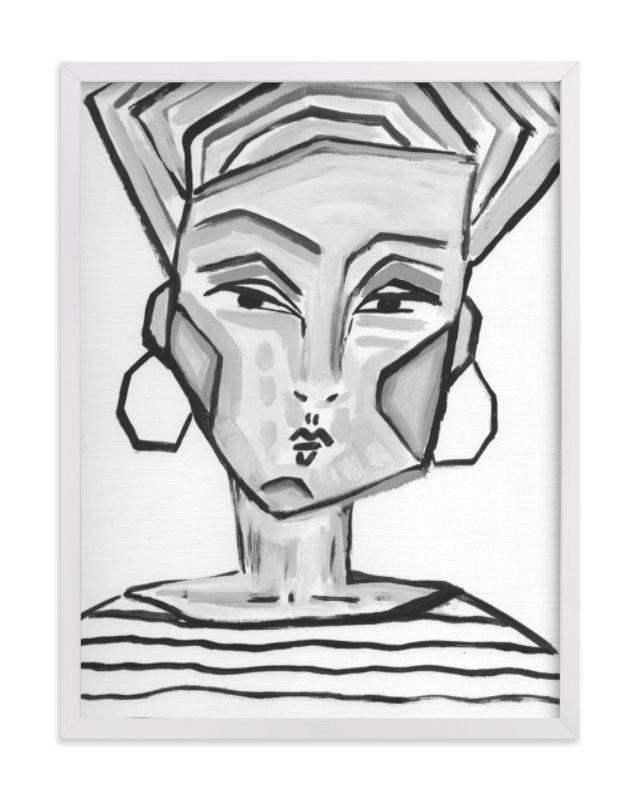 lady gray.jpg