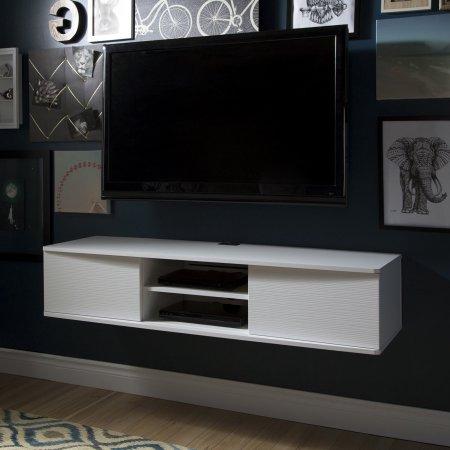 tv stand.jpg