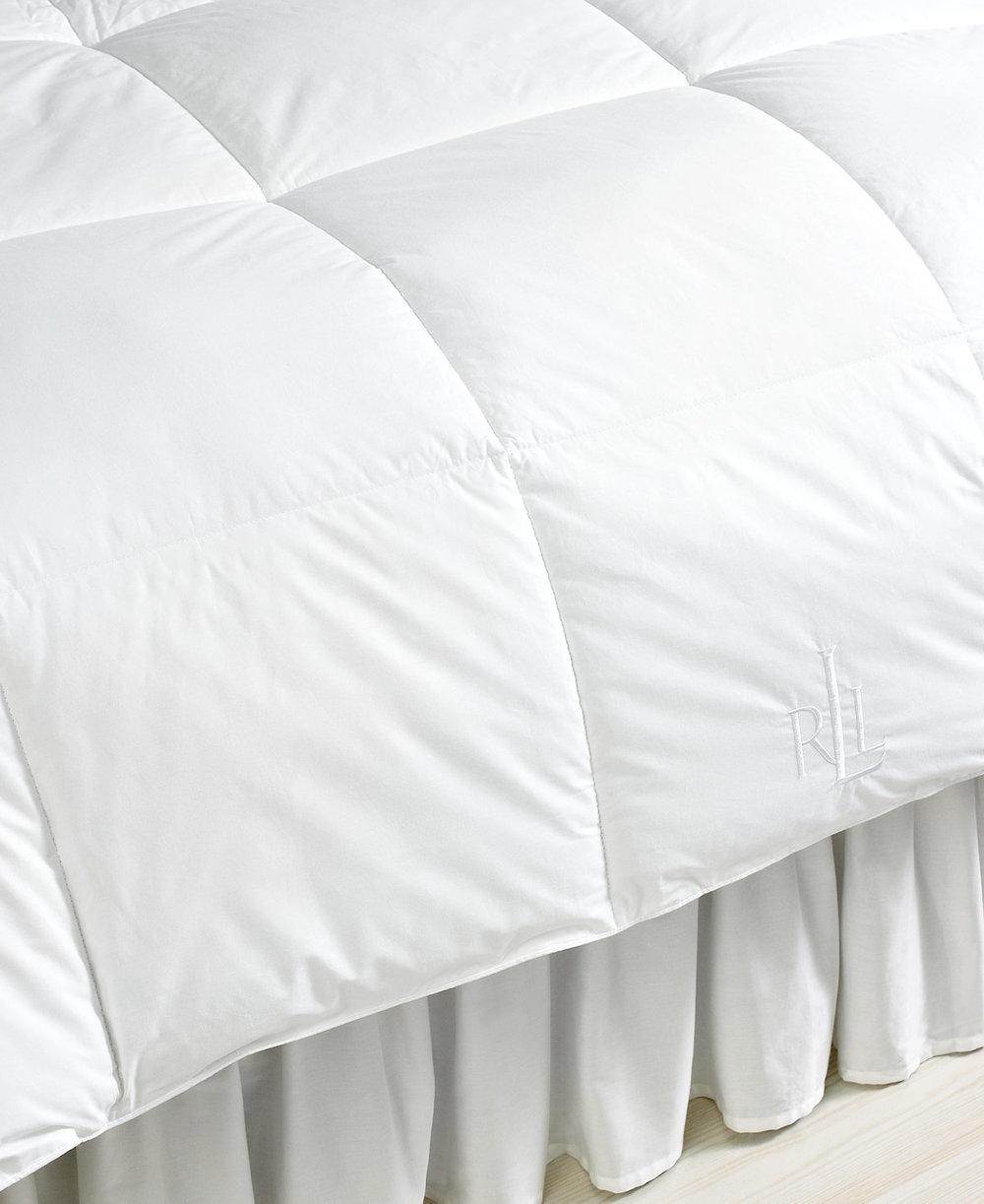 RL comforter.jpg
