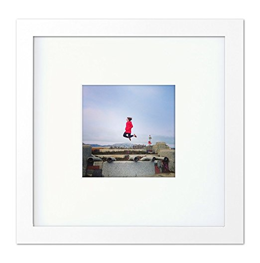 wall frames.jpg