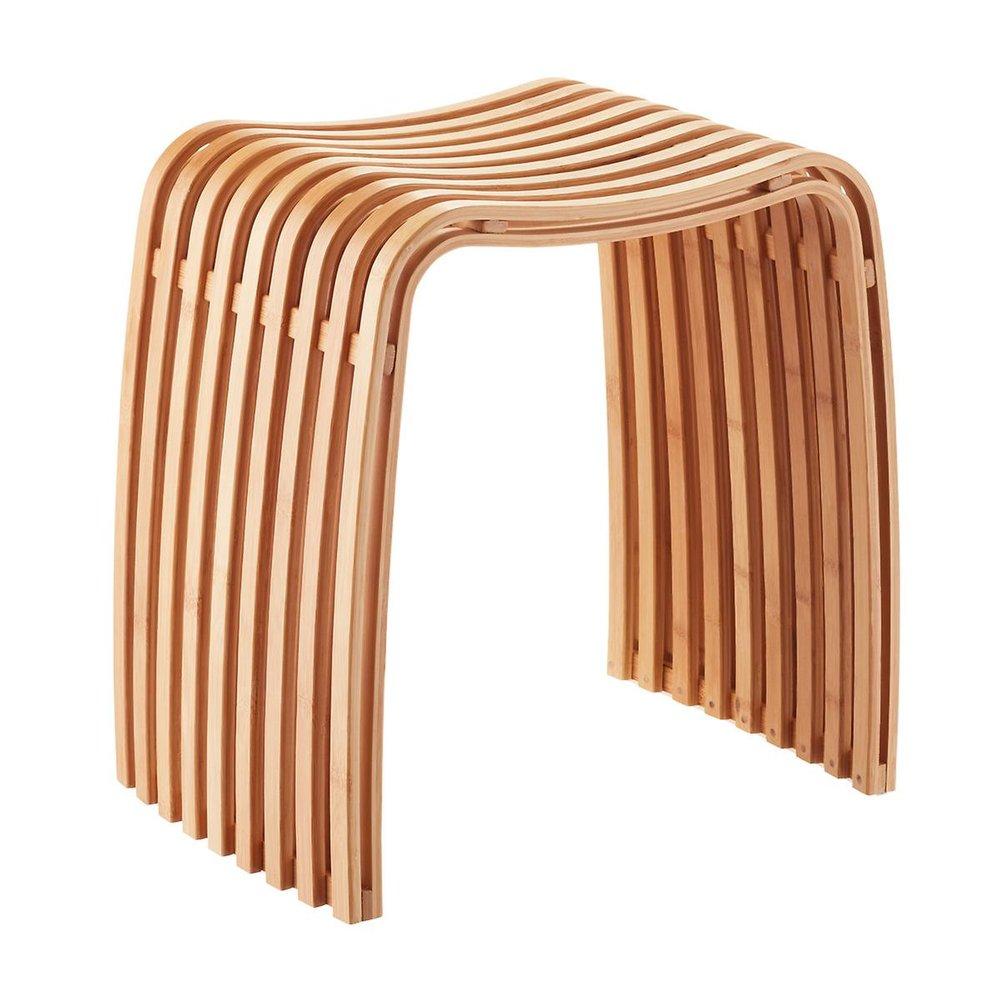 vanity stool.jpg