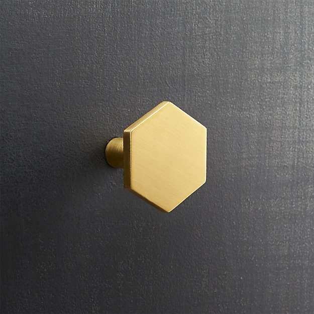 hex-brushed-brass-knob.jpg