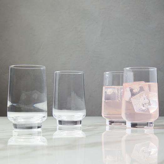 heavy-stackable-glasses-set-of-4-c1.jpg