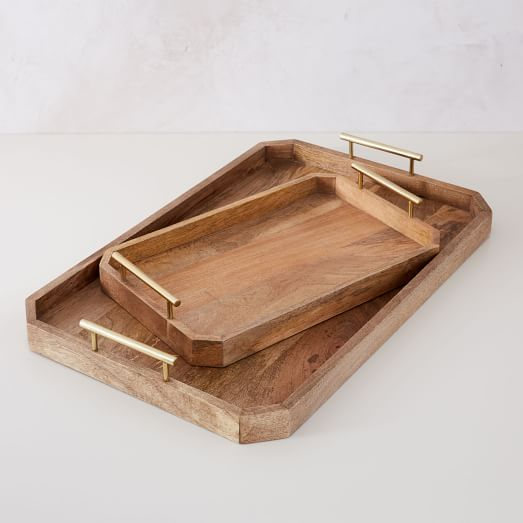 deco-handle-tray-c.jpg