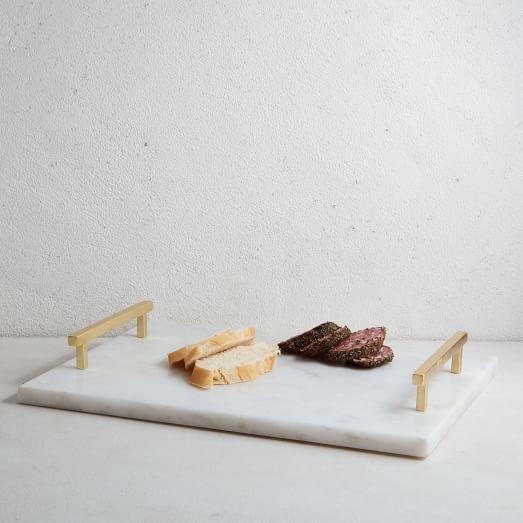 marble-brass-cheese-board-c.jpg