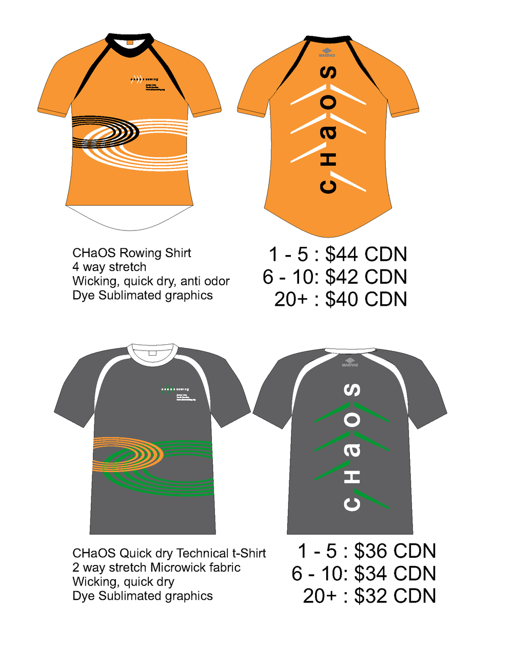 Row west CHaOS Clothing 2015_Page_2.png