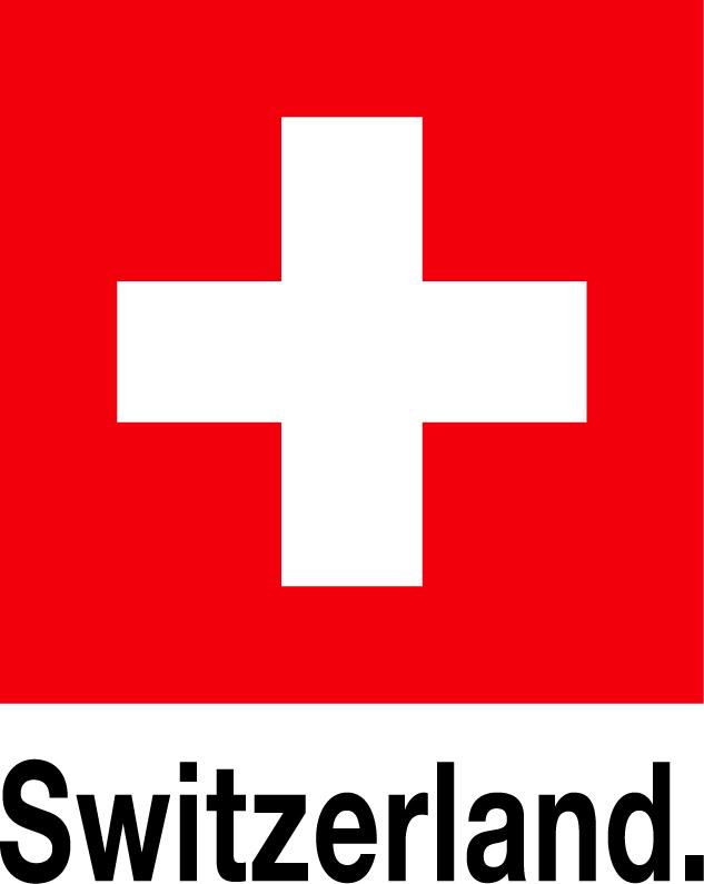 Prasenz Schweiz