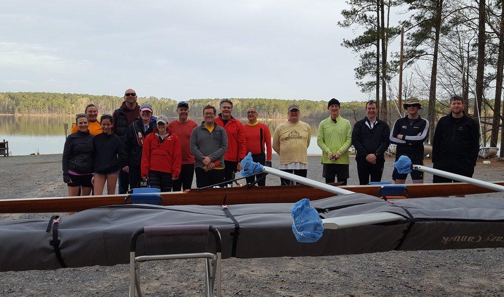20170326 spring rowing.jpg