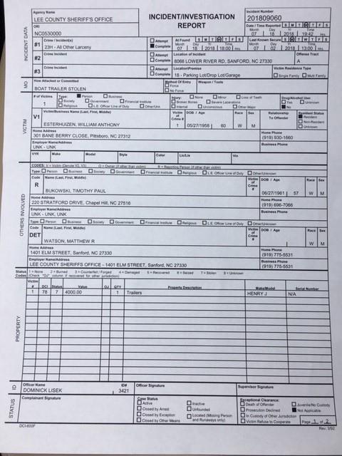 police report 1.jpg
