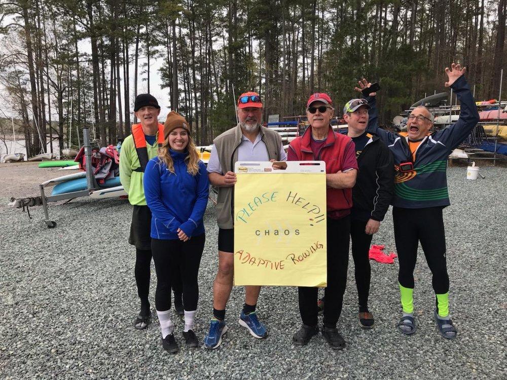 20190405 please help adaptive rowing.jpg