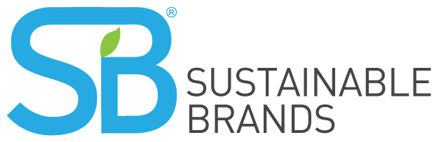 Sustainable Brands is learning, collaboration, and commerce community of over 348,000 sustainable business leaders from around the globe. Their mission is to empower more brands to prosper by leading the way to a better world. They create learning solutions designed to inspire, engage, and equip their community to increase profits through sustainability.