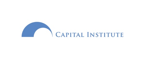 Since its founding, Capital Institute has emerged as  a provocative new voice grounded in a deep understanding of mainstream finance. They are a sought-after and trusted New Economy resource, committed equally to groundbreaking thought leadership, deep analysis of successful and transformative Regenerative Economy models, and the collaborative sharing of knowledge with partners and an expanding community around the world. They hope to apply the Regenerative Economy narrative they are communicating to not just individual firms but to the macro economic system as a whole.