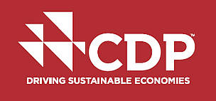 CDP works to transform the way the world does business to prevent dangerous climate change and protect our natural resources. Their work aims to create a world where capital is efficiently allocated to create long-term prosperity rather than short-term gain at the expense of our environment.