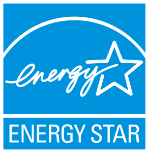 ENERGY STAR is a U.S. Environmental Protection Agency (EPA) voluntary program that helps businesses and individuals save money and protect our climate through superior energy efficiency.