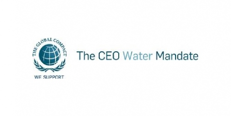 Launched in July 2007 by the UN Secretary-General, the CEO Water Mandate is a unique public-private initiative designed to assist companies in the development, implementation, and disclosure of water sustainability policies and practices.