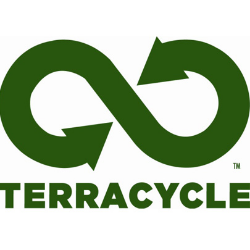 More than just a recycling company, TerraCycle strives to be a driving force behind increasing environmental awareness and action. Their goal is to be a trusted resource for families, schools, communities, and even corporations to find tips, stats, facts, tactics, and news to help them live a greener, cleaner lifestyle.