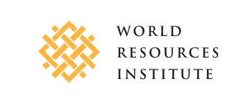 World Resources Institute (WRI) is a global research organization that spans more than 50 countries, with offices in Brazil, China, Europe, India, Indonesia, and the United States. Our more than 450 experts and staff work closely with leaders to turn big ideas into action to sustain our natural resources—the foundation of economic opportunity and human well-being.