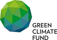 The Fund will contribute to the achievement of the ultimate objective of the United Nations Framework Convention on Climate Change (UNFCCC). In the context of sustainable development, the Fund will promote the paradigm shift towards low-emission and climate-resilient development pathways by providing support to developing countries to limit or reduce their greenhouse gas emissions and to adapt to the impacts of climate change, taking into account the needs of those developing countries particularly vulnerable to the adverse effects of climate change.