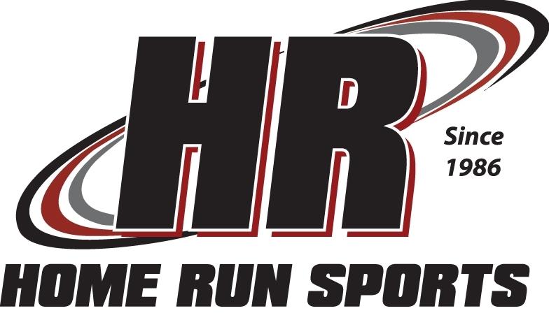 Home Run Sports - 2009.jpg
