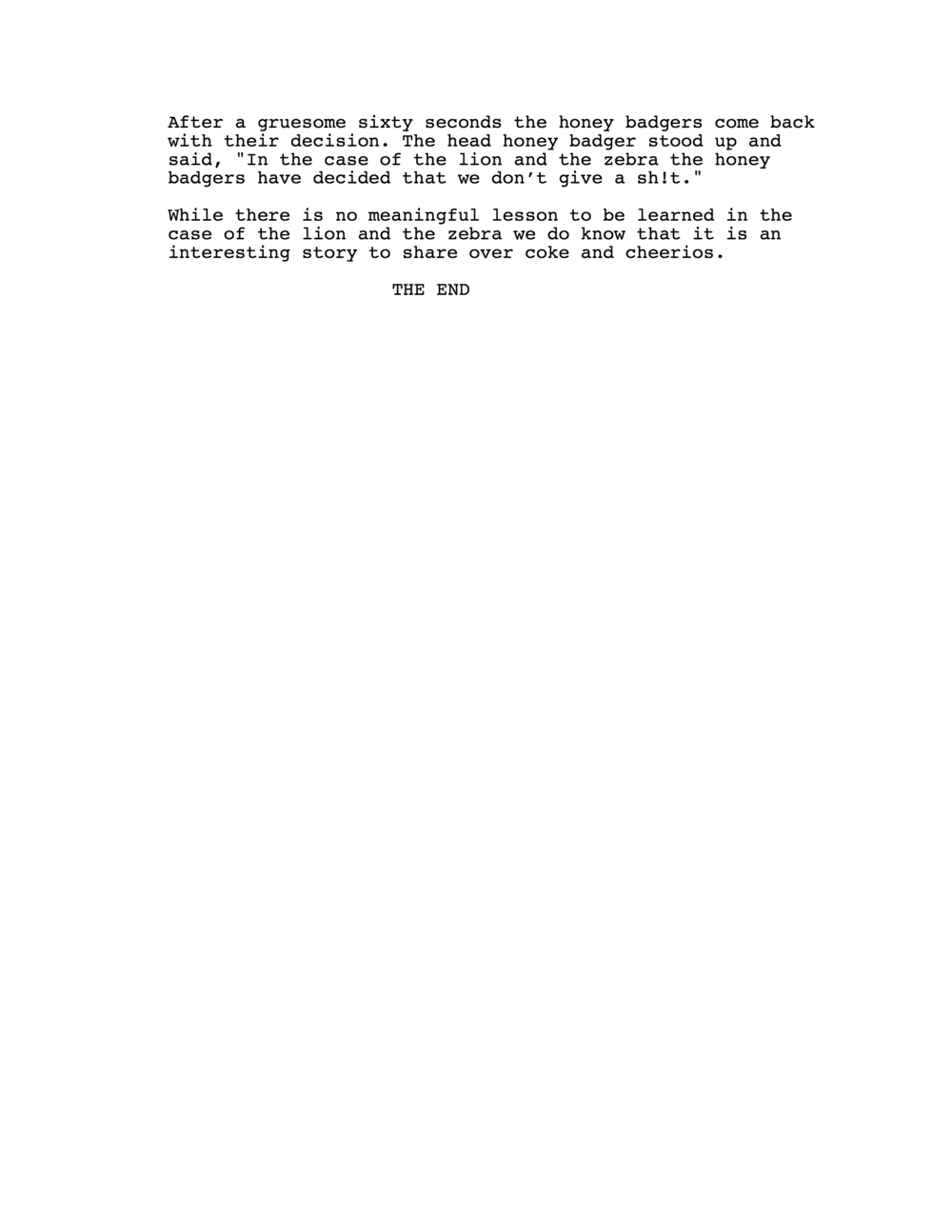 Script The Lion and the Zebra pg 3.png