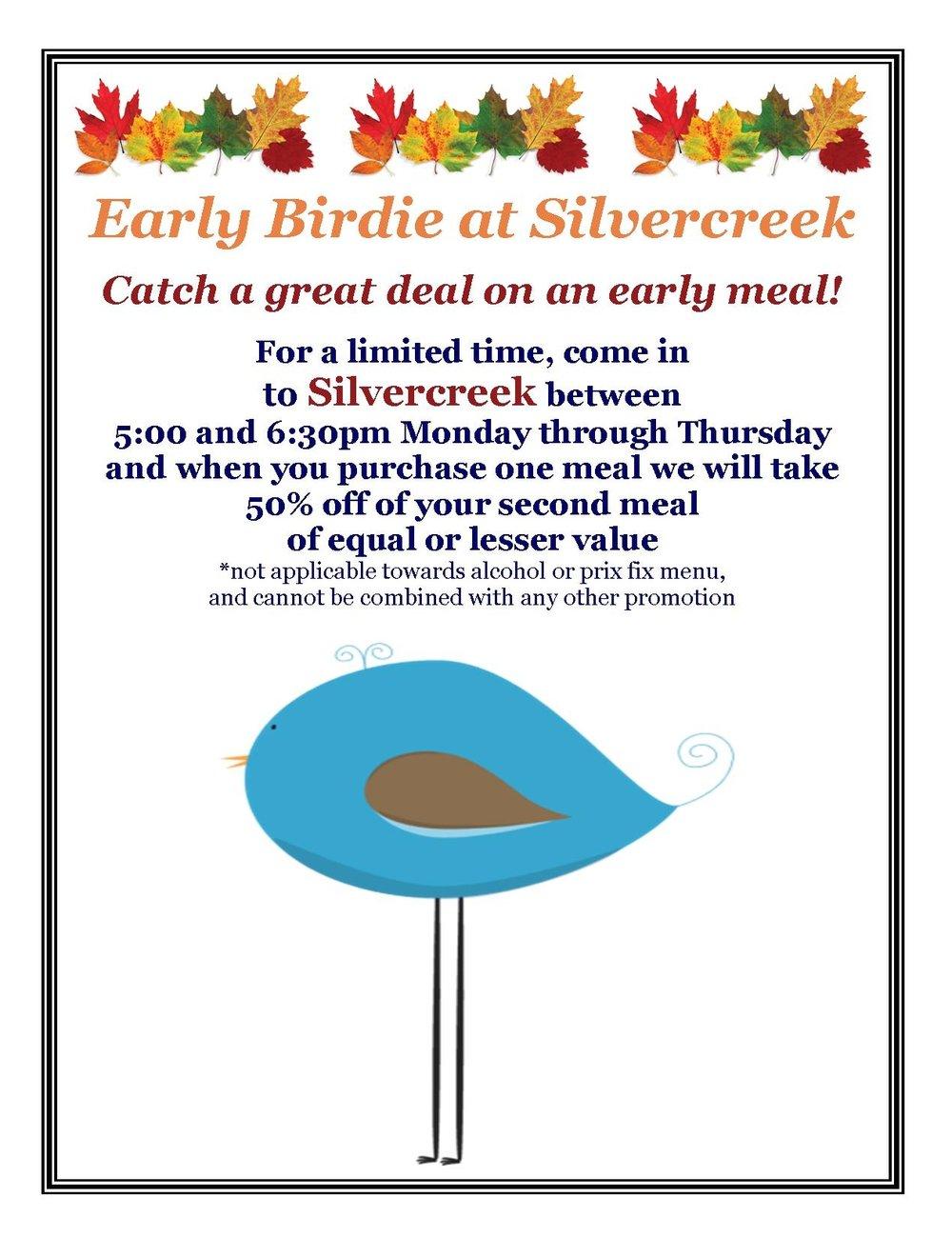 Early Bird Flyer 9.2017.jpg