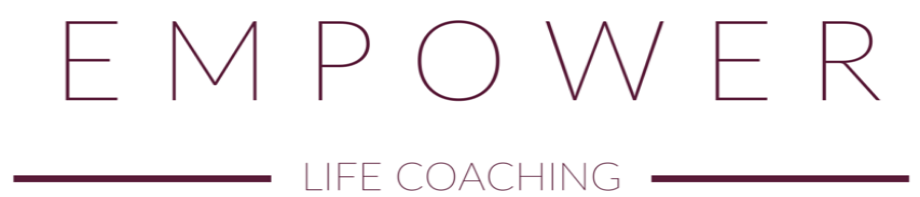 Empower Life Coaching