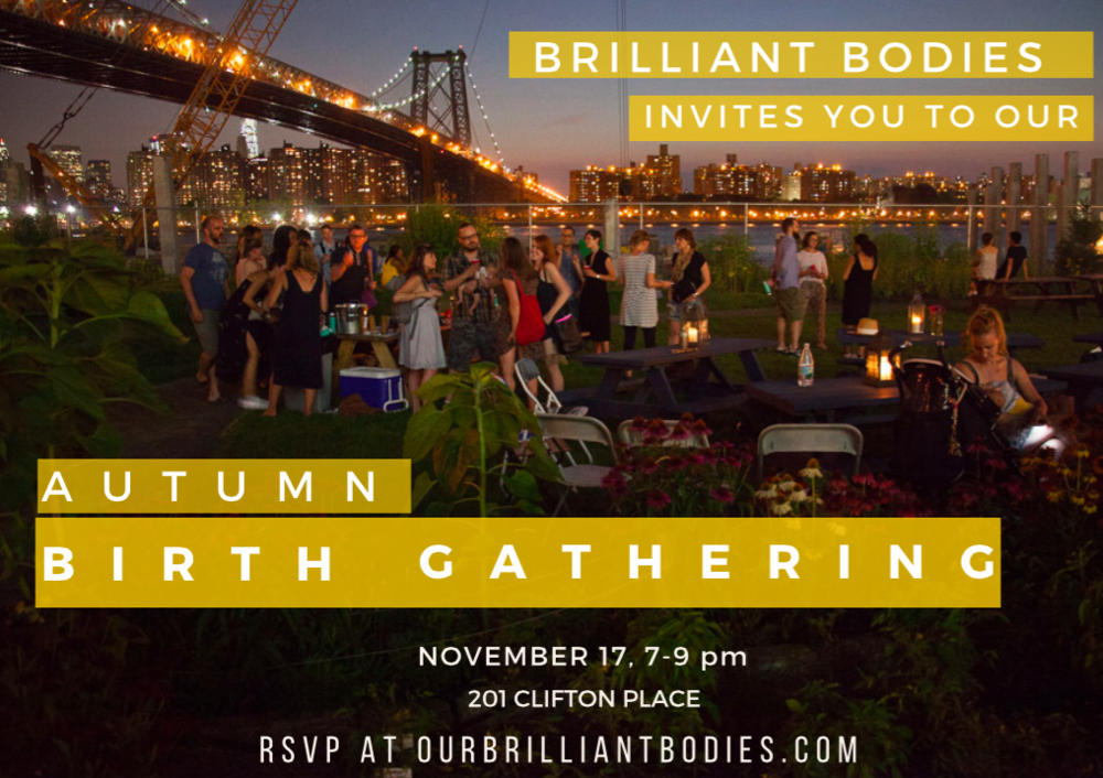 FALL BIRTH GATHERING.png