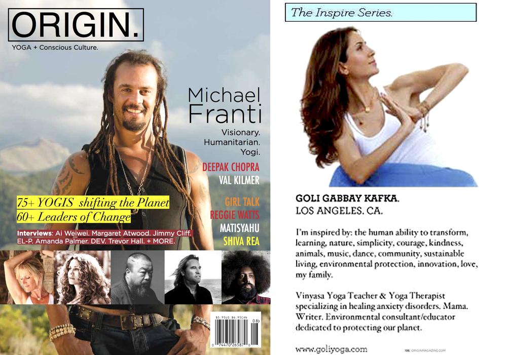 ORIGINcover-FRANTI-20121.jpg