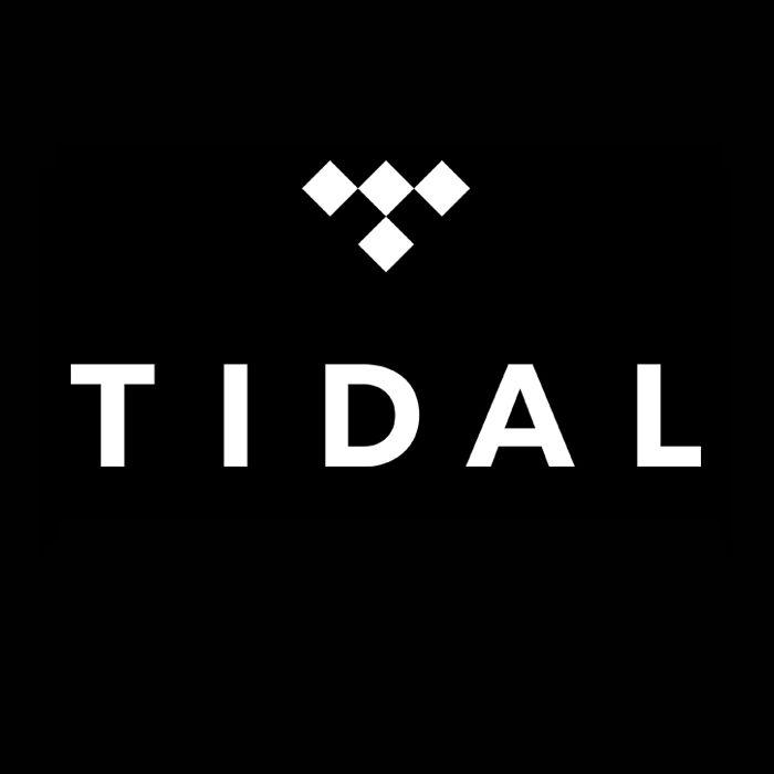 Tidal-Logo-Square.png