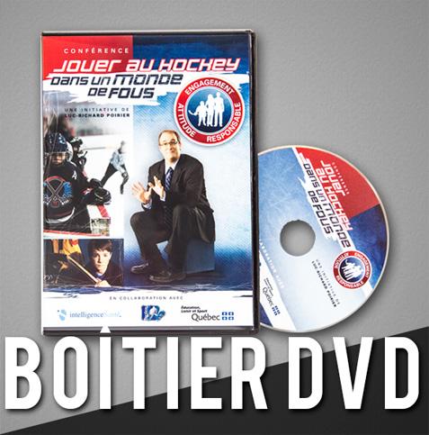 boitier-dvd.jpg