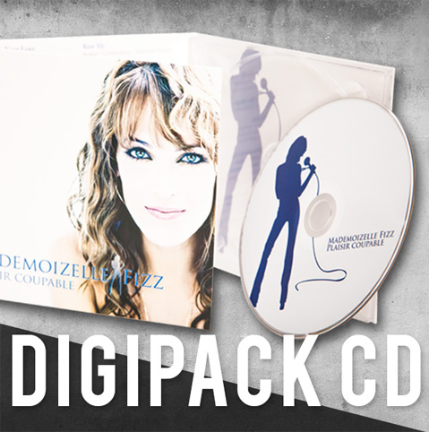 digipack-cd.jpg