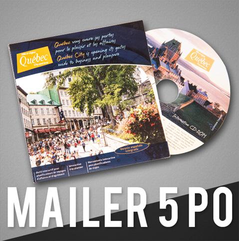 mailer-cd-5.jpg