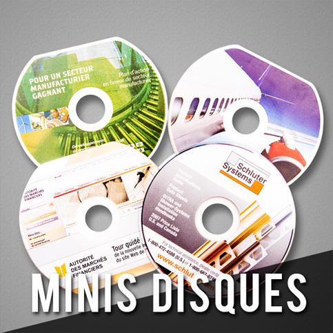 minis-disques.jpg